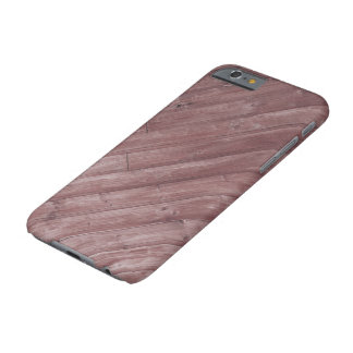 Save Wooden design iPhone 6 case