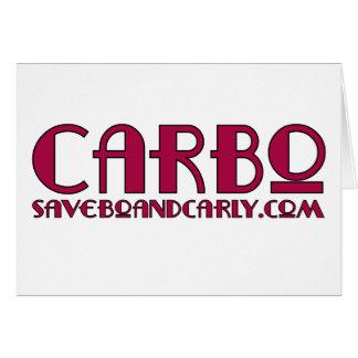 SaveBoAndCarly01 Card