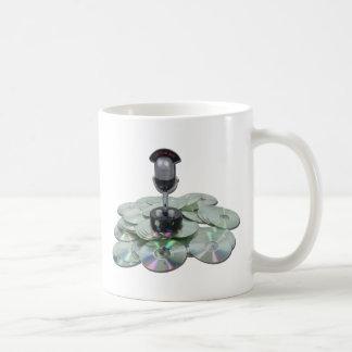 SavedBroadcasts042211 Coffee Mug