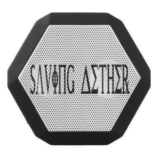 Saving Aether Speaker