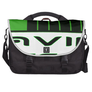Saving Commuter Bag