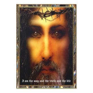 Savior Business Card Templates