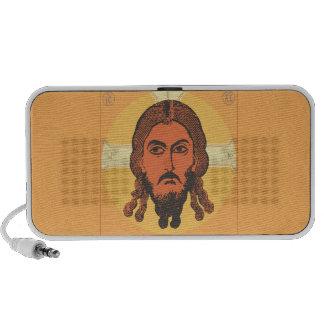 Savior Portable Speaker