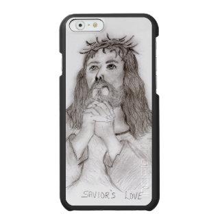 Savior's Love iPhone 6/6s Wallet Case