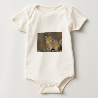 Savoring the Moment Baby Bodysuit
