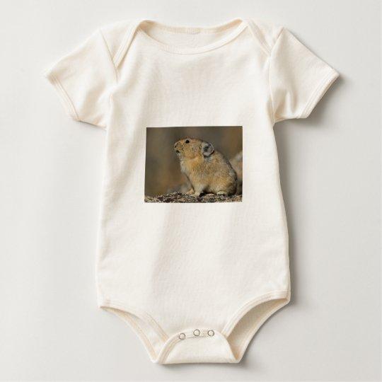 Savoring the Moment Baby Bodysuit