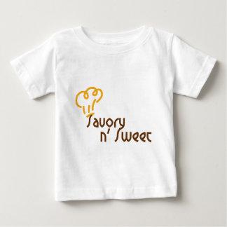 Savory n' Sweet T Shirts