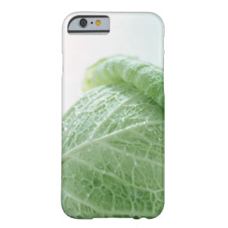 Savoy Cabbage Barely There iPhone 6 Case