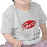 Savoy Infant T-Shirt