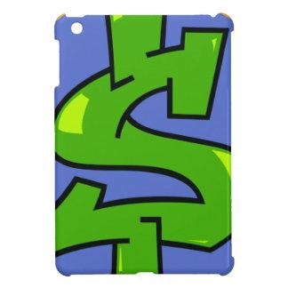 Savvy iPad Mini Case