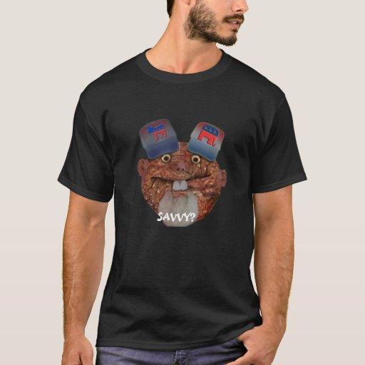 SAVVY ??? T-Shirt
