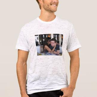 Savy hearts Adria T-Shirt