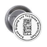 Sawah Qigong und Taijiquan Gesellschaft Buttons