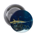 Sawfish (tiburón del carpintero)