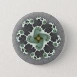 Sawheel - Fractal Button