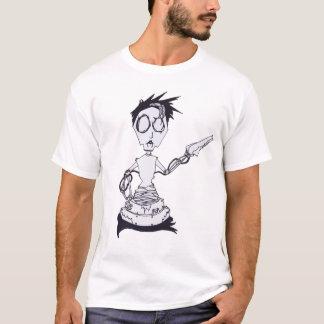 Sawman T-Shirt