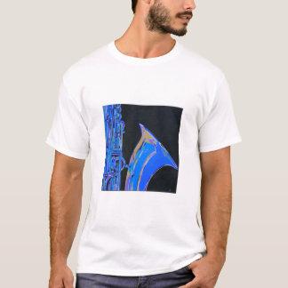 sax #1 T-Shirt