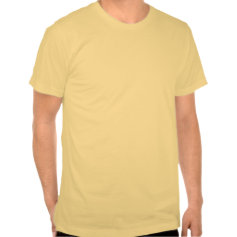 Sax Maniac Funny Music Design Tshirts