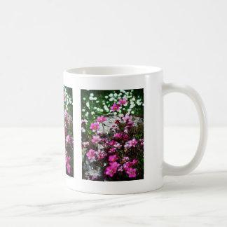 Saxifraga Highlander 2 Coffee Mug