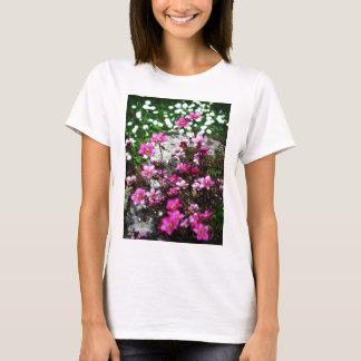 Saxifraga Highlander 2 T-Shirt