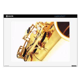 Saxofón 2 portátil skins