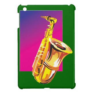 Saxofón chillón