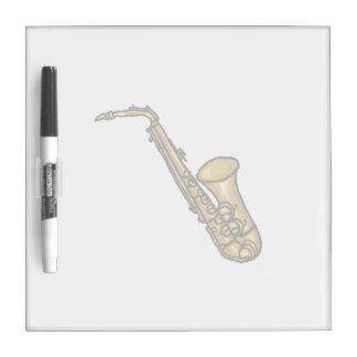 saxofón detailed.png abstracto pizarra