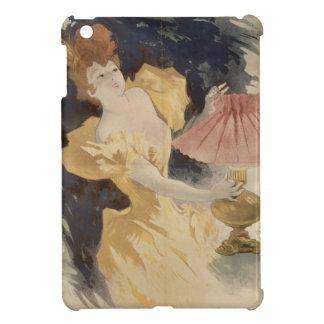 Saxoleine, 1890's de Francia
