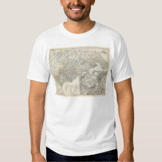 Saxony, Dresden Germany T Shirt