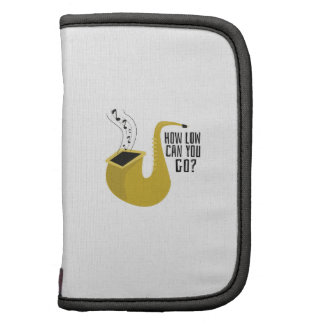 Saxophone, alto, horn, instrument, music, hobby, h planners