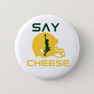 Say Cheese Button