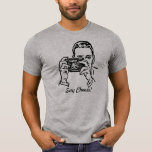 Say Cheese! Photographer T-Shirt