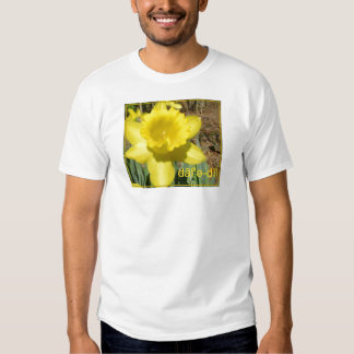 Say Daffodil Dresses
