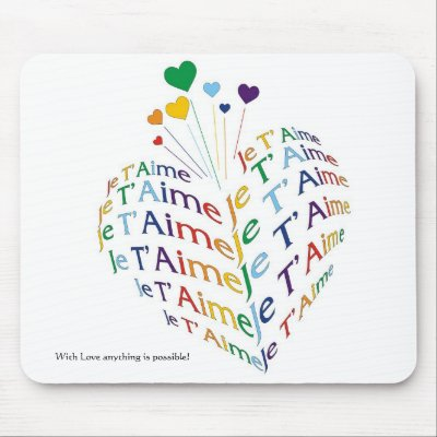 i adore you in french  How+to+say+i+love+you+in+french