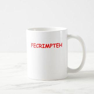 say it in yiddish coffee mugs