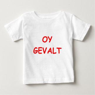 say it in yiddish shirt