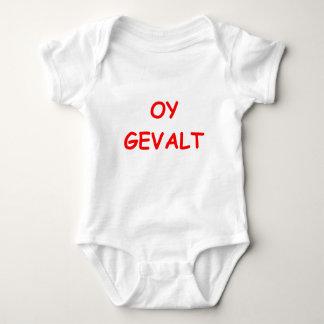 say it in yiddish t shirts