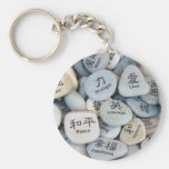 say it with stones key chains