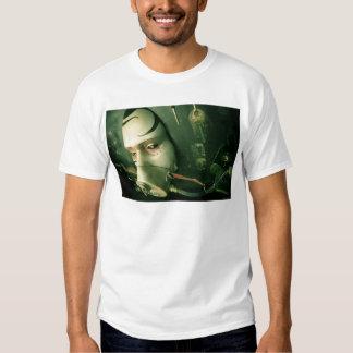 Say No Good Tee Shirt