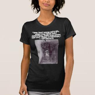 Say No to Circuses T-Shirt