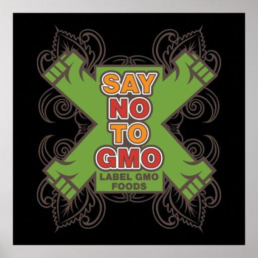 say_no_to_gmo_posters-rbf1898799fec4a0595eb278b67fa1bf4_wh5_8byvr_512.jpg?width=218