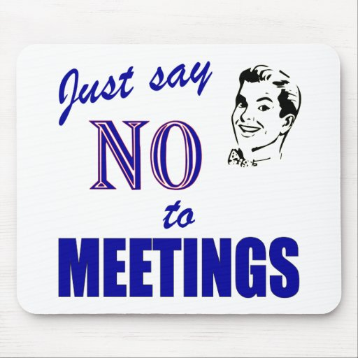 Funny Office Meeting Meme : Funny office meeting pictures to pin on pinterest daddy