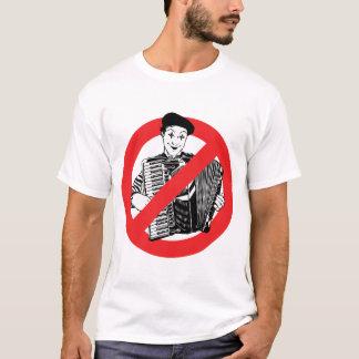 SAY NO TO MIMES T-Shirt