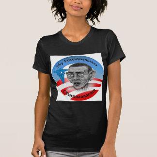 Say No to Obamacare T-Shirt