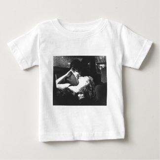 Say Taxi Baby T-Shirt