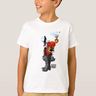 Say to not to war T-Shirt