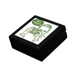 Say Tofu Gift Box