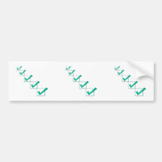 Say YES symbols KEY CHAIN, MAGNET,BUTTON STICKERS