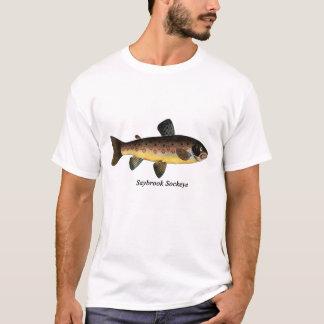 Saybrook Sockeye T-Shirt