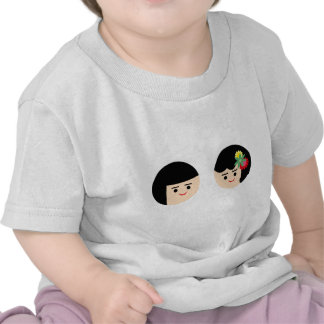 SayCheese Tshirt